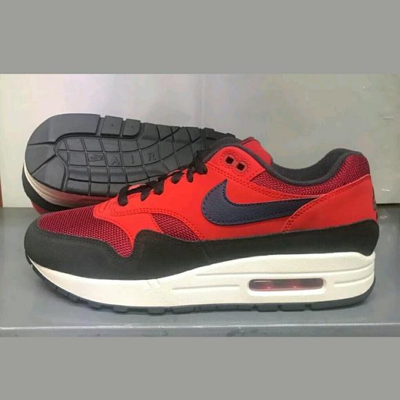 sports shoes f4ac2 16f75 M 5c64820a34a4eff4324833c7